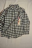 Детская одежда, сток  80шт  Микс №3