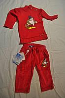 Детская одежда, сток  60шт
