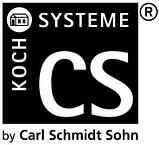 Набор CS-Solingen ceramic set cera color 3 предмета, фото 4