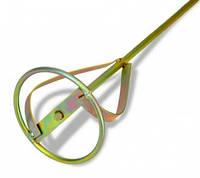 """Миксер для красок и штукатурки, тип """"В"""", 80 мм, 10-15 кг, Favorit (09-040)"""