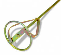"""Миксер для красок и штукатурки, тип """"В"""", 100 мм, 12-30 кг, Favorit (09-041)"""