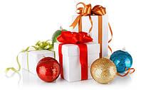 Оригинальные подарки на Новый год по знаку Зодиака: Что нужно знать и как выбрать