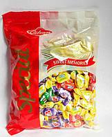 Cihan Special Sweet Memories фруктовые жевательные конфеты 1 кг Турция