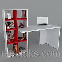 """Офисный стол для компьютера, ноутбука """"СК-13"""", фото 3"""