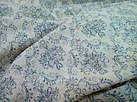 Ткань для штор Tanit серый