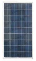 Поликристаллическая солнечная панель KM(P)120