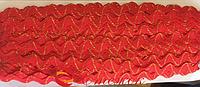 Вьюнок красный золото, 27 м
