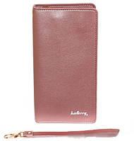 Женский кошелек Baellery (20x10,5 см)