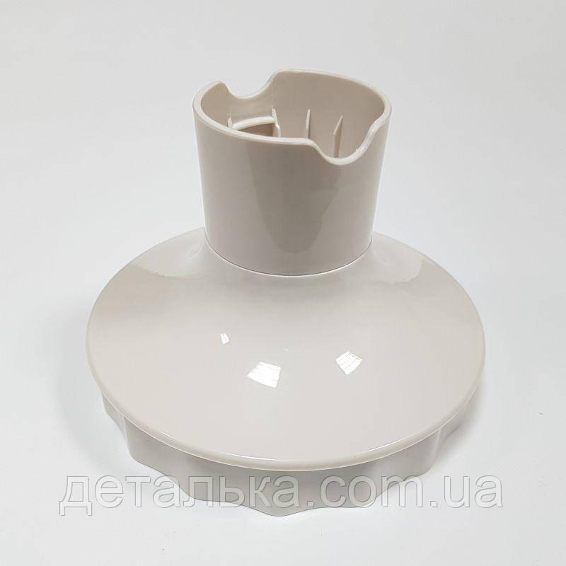 Редуктор чаши для блендера Philips