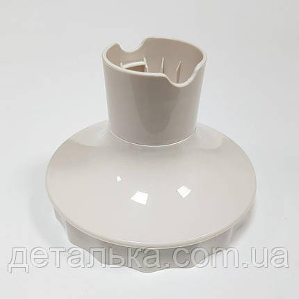 Редуктор чаши для блендера Philips, фото 2
