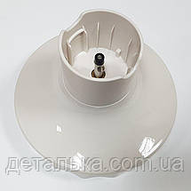 Редуктор чаши для блендера Philips, фото 3