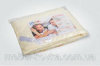 """Одеяло Летнее Comfort Standart 150г/м, тм""""Идея"""" (Двуспальное)"""
