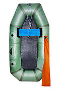"Лодка надувная резиновая ""Антарес - П220"""