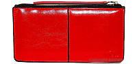 Женский кошелек Sacred (21x11 см)