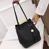 Женская сумочка AL7146