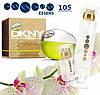 """Эквивалент """"Donna Karan DKNY - Be Delicious"""" № 105 - Essens"""