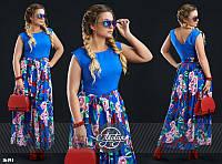 Платье №116579