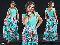 Платье №116577