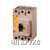 Выключатель автоматический ВА5735 50а
