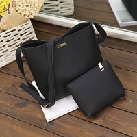 Женская сумка с клатчем AL7332