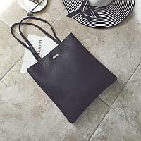 Женская сумка на кнопку оптом AL7346