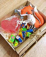 Подарочный набор Happy box #24
