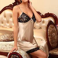 Женская пижама AL8325