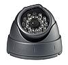 Камера наружная LUX 42 SSM