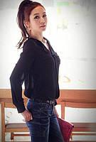 Блуза женская AL5431