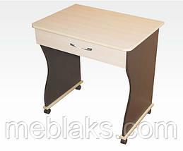 "Стол для ноутбука с ящиком ""СКН-3"", фото 3"