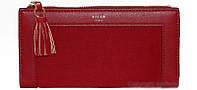 Женский кошелек Celes (19x10 см)