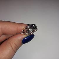 Обручальные кольца в Харькове. Сравнить цены 7bd320b8c3c85