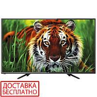 Телевизор Dex LE-3255TS2