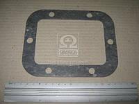 Прокладка крышки люка привода отбора мощности коробки передач (пр-во УралАТИ) 14.1701021-01