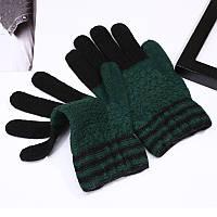 Перчатки Frost AL5019