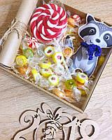 Подарочный набор Happy box #11
