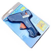 Клеевые пистолеты (20W) для нанесения клея