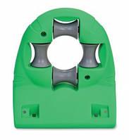 Направляющее устройство для шланга , Verano 72-276