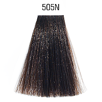 505N (светлый шатен) Стойкая крем-краска для седых волос Matrix Socolor beauty Extra Coverage,90ml
