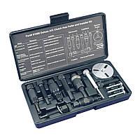 Набор для ремонта компрессоров в А/С Mastercool МС 91000А