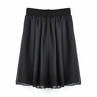 Женская юбка Missy