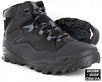 Ботинки Merrell Overlook 6 Ice+ WTPF J37039