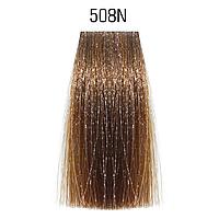 508N (светлый блондин) Стойкая крем-краска для седых волос Matrix Socolor beauty Extra Coverage,90ml