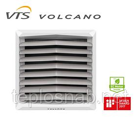 Водяной тепловентилятор Volcano VR 1 (5-30 кВт)