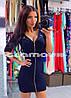 Платье кэт 402