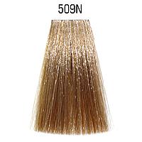 509N (очень светлый блондин) Стойкая крем-краска для седых волос Matrix Socolor beauty Extra Coverage,90ml