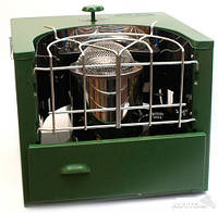 Нагревательный аппарат печь Солярогаз 2.5 квт
