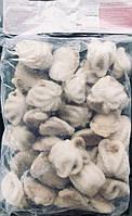 Молодые осминоги (1 кг)   А-0101