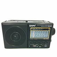 Радиоприёмник Kipo KB-811