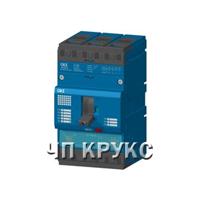 Выключатель автоматический OEZ 160А